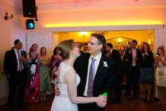 First dance at a welsh wedding Welsh Weddings, First Dance, Wedding Photos, Falling Down, Marriage Pictures, Bridal Photography, Wedding Photography, Wedding Pictures, Bridal Pictures