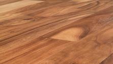 Engineered hardwood-Brushed  Acacia Natural Kentwood Floors