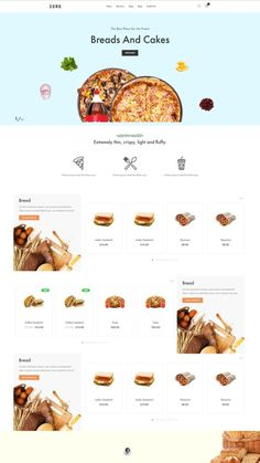 """Coro is a clean, minimal, creative and modern eCommerce theme for WordPress platform. Powered by WordPress' most popular eCommerce platform """"WooCommerce"""", Coro can be the tool for building your new eCommerce website. Wordpress Theme Design, Web Design Services, The Good Place, Good Things, Modern, Ecommerce, Minimal, Platform, Popular"""