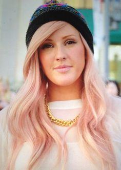 1000 images about rose blonde the new blonde phenomenon
