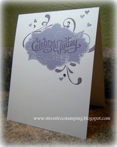 ATSM69, CTS51,DD76 by 329shana - Cards and Paper Crafts at Splitcoaststampers
