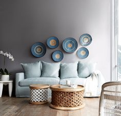 Originals Offers A Huge Range of High Quality, Stylish Furniture at Affordable Prices. Browse The Best Sofas, Dining Tables, Bed Frames & The Most Unique Furniture Collection - In Stock & Immediate Delivery Unique Furniture, Online Furniture, Living Room Furniture, Home Furniture, Solid Wood Coffee Table, Coffee Tables, Comfortable Sofa, Best Sofa, Furniture Collection