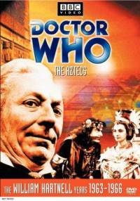 Sci-Fi fans head to the The Paley Center for Media, April 10 to ask Director Waris Hussein your Dr Who  questions or anything Sci-Fi. He is also providing live commentary to a screening of the sci-fi series's debut, starring William Hartnell as the first Dr. Who.  #SciFi #Dr.Who