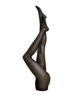 Køb Wolford Adelia Tights (Black) hos Boozt.com. Vi har det bedste og fedeste sortiment fra alle de førende mærker og klar til at sende til dig indenfor 1-4 dage. Bestil online i dag.