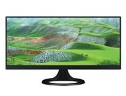 Cross over is a leading QHD monitor manufacturer in Korea producing high speed and high picture quality monitors at affordable cost. They provide various types of QHD multimedia monitor serving clients worldwide. Place your order for high quality and long lasting monitors direct from Cross over.