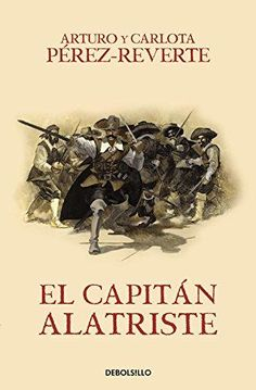 More swashbuckling and intrigue in century Spain. I read it in Spanish, but I'm sure the English translation is great too! Conquistador, Thirty Years' War, Book Writer, Renaissance Art, I Love Books, European History, 17th Century, Spanish, Scene