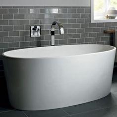 Must have. http://www.firedearth.com/bathrooms/type/baths/bath-19469