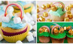 http://infantil.inesquecivelcasamento.com.br/cupcakes-de-pote-de-ouro/
