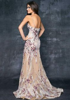 Available at www.dejecobridalcouture.com  http://www.dejecobridalcouture.com/products/blush-prom-9569