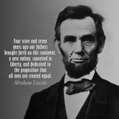 Wise Quotes, Quotable Quotes, Success Quotes, Great Quotes, Motivational Quotes, Inspirational Quotes, Success Poster, Qoutes, Attitude Quotes
