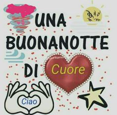 has created a short video on TikTok with music suono originale. Good Morning Quotes, Good Night, Belen Rodriguez, Anna, Italian Life, Facebook, Valentino, Life Quotes, Wallpapers