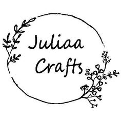 svg cut files, printable art, printable crafts by JuliaaCrafts Printable Crafts, Printables, Handmade Items, Handmade Gifts, Svg Cuts, Marketing And Advertising, Cutting Files, Create Yourself, Etsy Seller