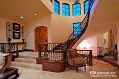 Bluewater Vacation Homes: Costa La Jolla - San Diego.