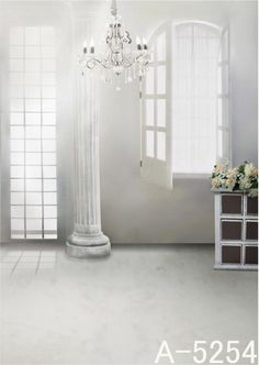 Find More Background Information about LIFE MAGIC BOX Background Fotografica Pillars, Chandeliers, Windows, Cabinets  Mh15 2Mh15 4,High Quality background windows,China chandelier chandelier Suppliers, Cheap windows windows from A-Heaven Fashion Gifts on https://www.aliexpress.com/store/all-wholesale-products/302663.html?spm=2114.12010108.0.0.EtXHFd