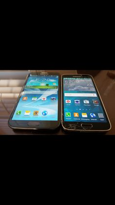 Samsung Galaxy S6 Edge Wi-Fi File Transfer to Galaxy S5 and Note II- Cake - http://gtrusted.com/samsung-galaxy-s6-edge-wi-fi-file-transfer-to-galaxy-s5-and-note-ii-cake/