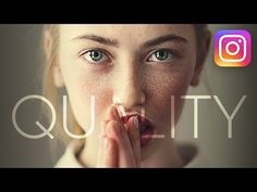 /r/photography is a place to politely discuss the tools, technique and culture of photography. This is not a good place to simply share cool.