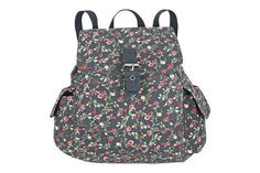 The 100 Best Backpacks for Back-to-School: Delia's Backpack