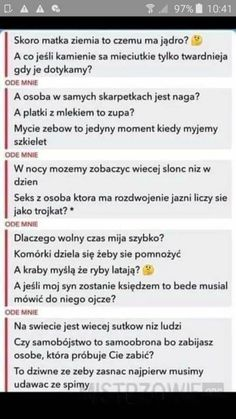 🌿 Praca powstała dla galerii moich memesków. Uwaga na Czarny Humor i… #humor # Humor # amreading # books # wattpad Weekend Humor, Monday Humor, Very Funny Memes, Wtf Funny, Funny Lyrics, Polish Memes, Best Memes Ever, Quality Memes, Joker And Harley