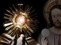 18 Melhores Imagens De Santíssimo Sacramento Altar Sacramento E