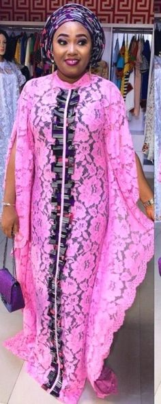 Short African Dresses, African Lace Styles, Latest African Fashion Dresses, African Print Dresses, African Fashion Traditional, African Print Dress Designs, Lace Dress Styles, Looks Chic, African Attire