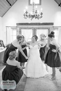 Camp Lucy wedding photo, camp lucy wedding photographer, jennifer weems photography, austin wedding photographer, Dripping springs wedding p...