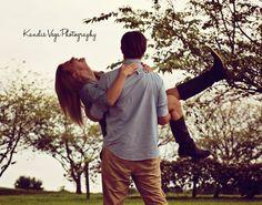 Couple photography #love #cute #couple