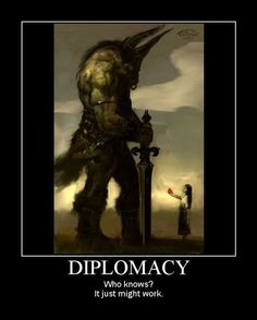 Psicologia e RPG