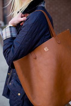 Madewell Transport Tote: 25 Percent Off! | Kelly in the City