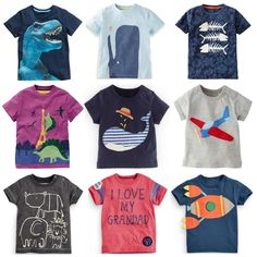 2016 summer baby tops new arrival cute boys clothes short sleeve o-neck t shirt 2-7years boys girls minions cotton short tees #>=#>=#>=#>=#> Click on the pin to check out discount price, color, size, shipping, etc. Save and like it!