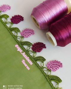 Saree Kuchu Designs, Baby Knitting Patterns, Crochet Designs, Crochet Lace, Knots, Stitch, Bikini, Crochet Carpet, Crochet Birds