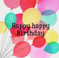 764 best for birthday greetings images on pinterest in 2018 birthday greetings birthday wishes birthdays happy birthday celebration happy birthday greetings m4hsunfo