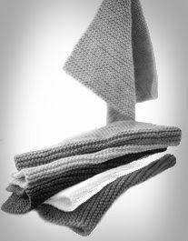 gkkreativ: Einfache Spültücher stricken Knitting For BeginnersKnitting HatCrochet ProjectsCrochet Bag Learn How To Knit, How To Start Knitting, Easy Knitting, Learn To Crochet, Knitting Patterns, Knit Crochet, Crochet Patterns, Knitting Magazine, Couture