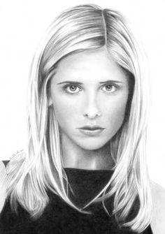 \Amaze Pics & Vids: Pencil Drawings - Beautiful Collection...