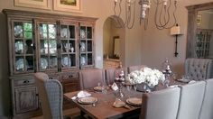 Laura Richie Smith, Allied ASID | Residential | Find A Designer | ASID Arizona North Chapter