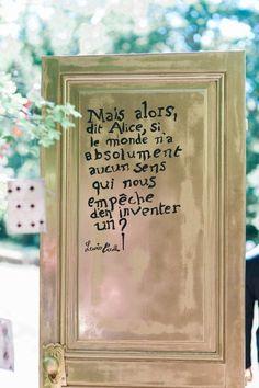 Un beau jour - Marie-Film-Photographer4