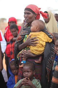 File:Oxfam Horn of Africa famine refugee.jpg