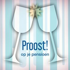 pensioen Christmas Wishes, New Baby Products, Congratulations, Anniversary, Birthday, Graduation, Pregnancy, Tips, Party