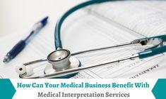#medicalinterpretation #interpretationservices #bhashabharati #medicaltranslation #interpretation #languagetranslation #medical