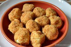Good Food, Yummy Food, Tasty, Dog Food Recipes, Diet Recipes, Romanian Food, Romanian Recipes, Healthy Snacks, Deserts