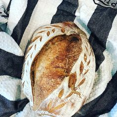 20% wholegrain at 70% hydration. The hot weather is affecting my proofing times and results  #surdeig #artisanbread #realbread #breadbaking #homebaking #sourdough #proof
