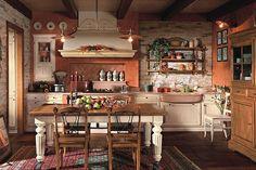кухни дизайн (18) (550x368, 67Kb)