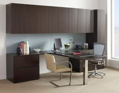 Cmc Roberts Pavilion Images Furniture