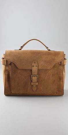 a5d66f37f634 Madewell Dusty Roads Messenger. Flawless bag. Welt Pocket, Madewell, Leather  Totes,