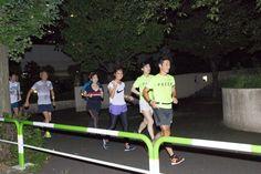 NRC 中目黒160927-148