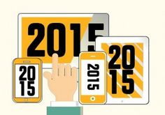 Improve your Bottom Line in the New Year with Mobile Website Design - http://knoxvilleinternet.com/wp-content/uploads/2015/01/a9e8yt09q8wyrf-300x211.jpg - http://knoxvilleinternet.com/2015/01/02/improve-bottom-line-new-year-mobile-website-design-2/ -  If your New Year's Resolution is a better Mobile Website Design, schedule a no obligation consultation with Knoxweb. Knoxweb has the expertise and the tools to create a Mobile Website Design that is fast, efficient, and most i