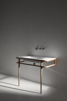 100design_K&B_Antonio Lupi_AL Armonia 013