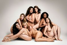 Great article on body image.