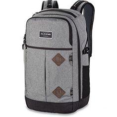 d3288531154ec DAKINE Split Adventure 38L Laptop Backpack