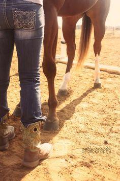 girl calf roping tumblr - Google Search