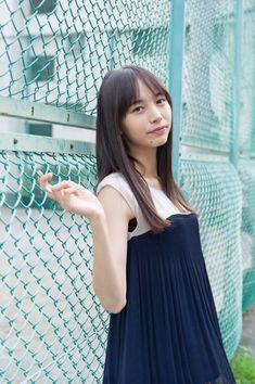 井桁弘恵 週プレ初披露の水着姿(画像)まとめ!そばかすがかわいい? | 気になる芸能ニュース まとめ Fukuoka, Victoria Justice Sister, World Photo, Photo Memories, Cute Girl Outfits, You're Beautiful, Japan Fashion, Kawaii Girl, Bridal